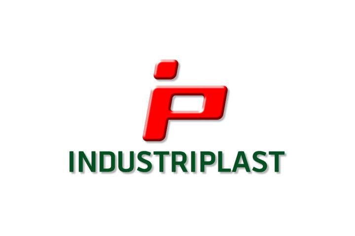 Logo Industriplast