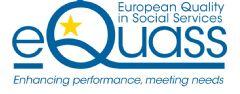 Logo eQuass