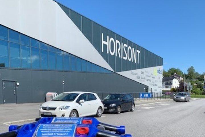 Coop Horisont