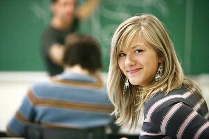 Praksisplass for elever (PP)